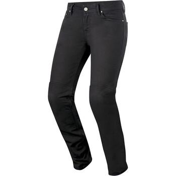 Pantalon Stella Daisy Denim Alpinestars
