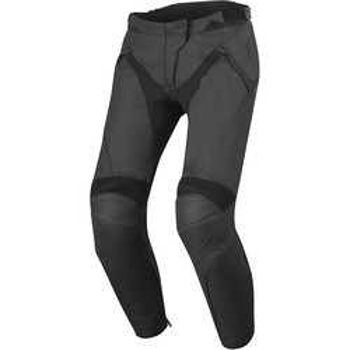Pantalon Stella Jagg Alpinestars