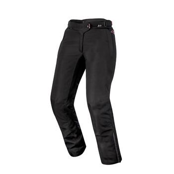 Pantalon Stella Protean Drystar® Alpinestars