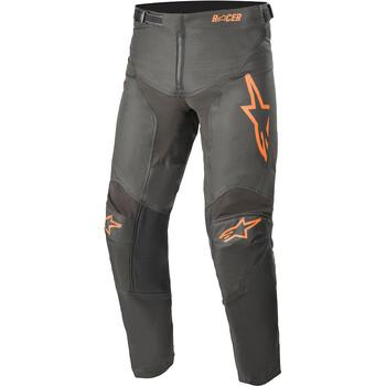 Pantalon Enfant Youth Racer Compass - 2021 Alpinestars
