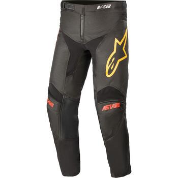 Pantalon Enfant Youth Racer Venom - 2021 Alpinestars