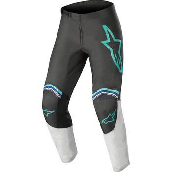 Pantalon Fluid Speed - 2022 Alpinestars