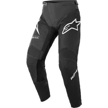 Pantalon Racer Braap - 2021 Alpinestars
