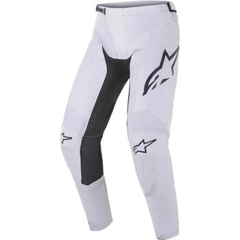 Pantalon Racer Supermatic - 2021 Alpinestars