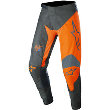 Pantalon Racer Supermatic - 2022 Alpinestars