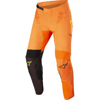 Pantalon Supertech Blaze - 2022 Alpinestars