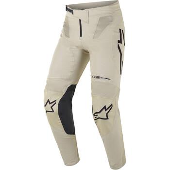 Pantalon Supertech Foster Alpinestars