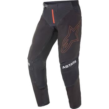 Pantalon Techstar Phantom Alpinestars