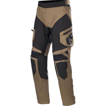 Pantalon Venture XT Over Boot Alpinestars