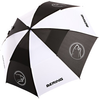 Parapluie Bering