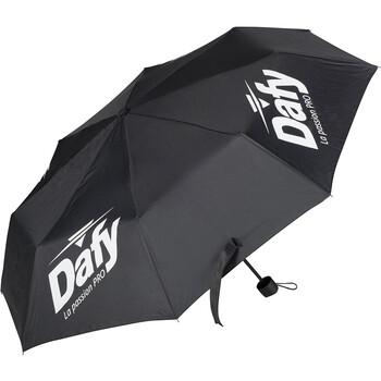Parapluie Dafy Moto