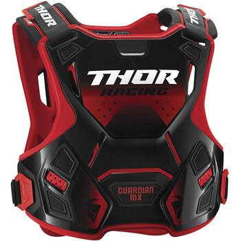 Pare-pierres Guardian MX Thor Motocross