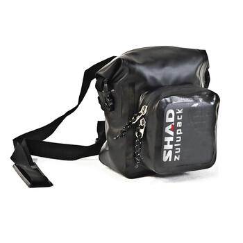 Sacoche Waterproof SW05 Zulupack Shad