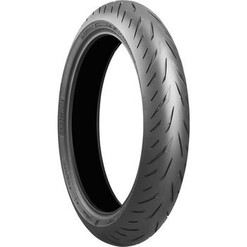 Pneu Battlax Hypersport S22 Bridgestone