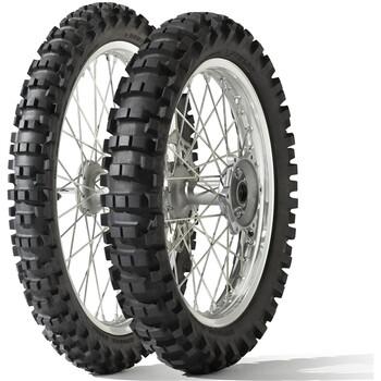 Pneu D952 Dunlop