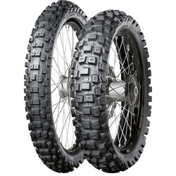 Pneu Geomax MX71 Dunlop