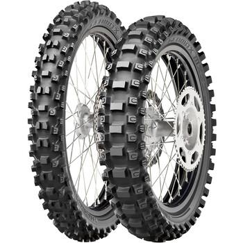 Pneu Geomax MX-33 Dunlop