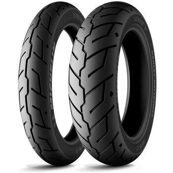 Pneu Scorcher 31 Michelin