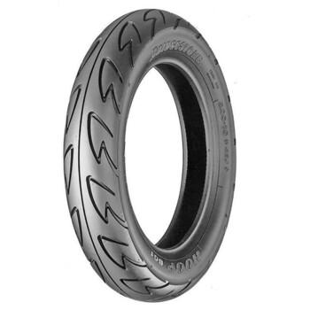Pneu Hoop B01 Bridgestone