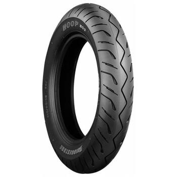 Pneu Hoop B03 Bridgestone
