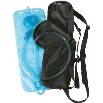 Poche à eau + sac nylon Shot