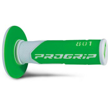 Poignées MX 801 Progrip