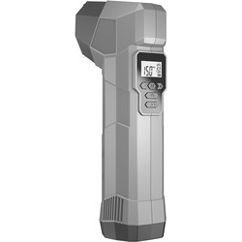 Compresseur Digital Autonome Tecno Globe