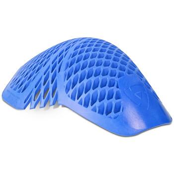 Protection épaule SEEFLEX™ RV11 Rev'it
