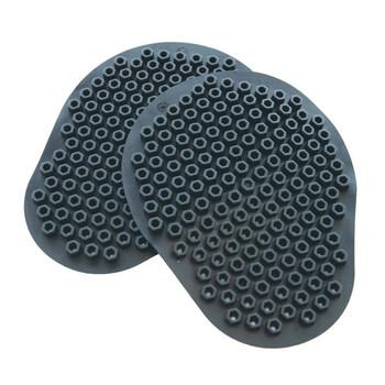 Protections épaules Kit Pro-Shape Dainese