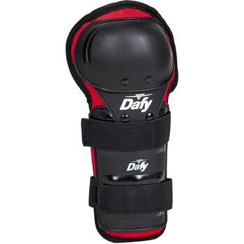 Protections genoux Evo Kid MX Dafy Moto