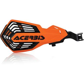 Protège-mains K-Future Acerbis