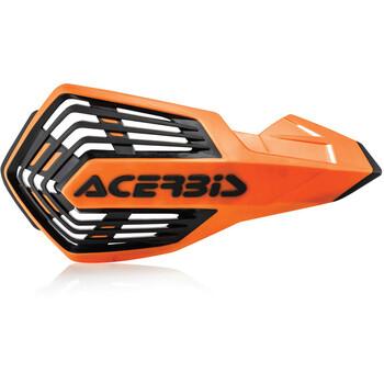 Protège-mains X-Future Acerbis
