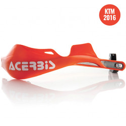 Protèges Mains Rally Pro Acerbis