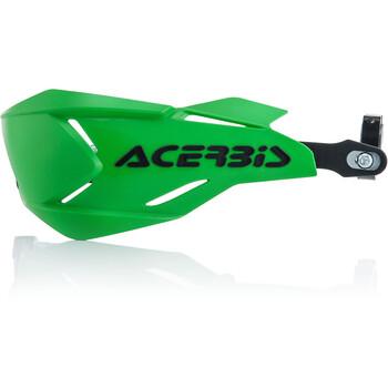 Protèges Mains X-Factory Acerbis