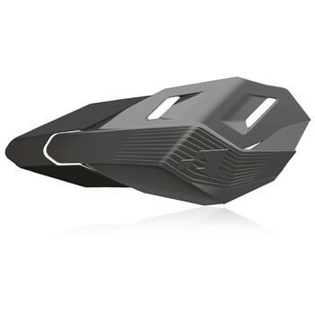 Protèges Mains HP3 avec Kits de montage RTECHMX