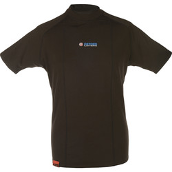 T-shirt Warm Dry Layers Oxford