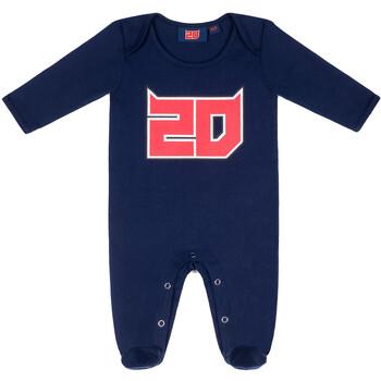Pyjama bébé 20 Fabio Quartararo