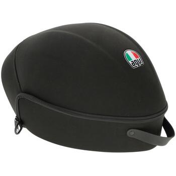 Sac à casque Premium Helmet Bag AGV