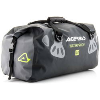 Sac à dos No Water Horizontal Bag Acerbis