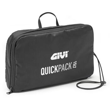 Sac à dos T521 Quickpack Givi