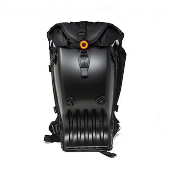 Sac à dos Boblbee GTX Lelux 25L + feu de frein Toadeye Point 65° N