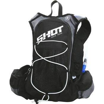 Poche à eau Hydra Bag Light 2.0 Shot