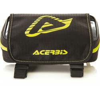 Sacoche à outils arrière Rear Fender Acerbis