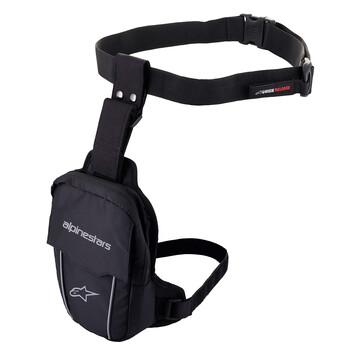 Sacoche de cuisse Access Thigh Bag Alpinestars