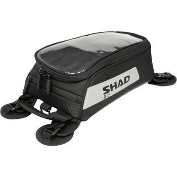 Sacoche réservoir SL12M Shad