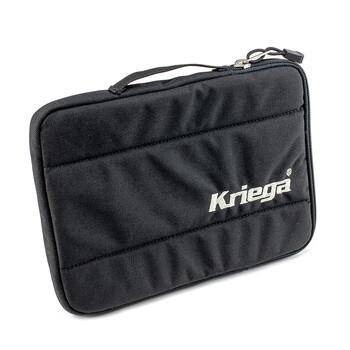 Sacoche tablette Kube Tablet - 10 pouces Kriega