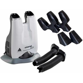 Sèche Chaussures Universal Dry AD2 Alpenheat