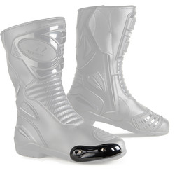 Slider bottes All road Waterproof LT All One