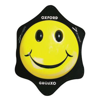 Sliders Smiley Oxford