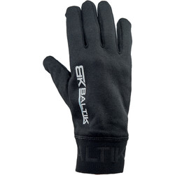 Sous-gants Micro-Tek Baltik